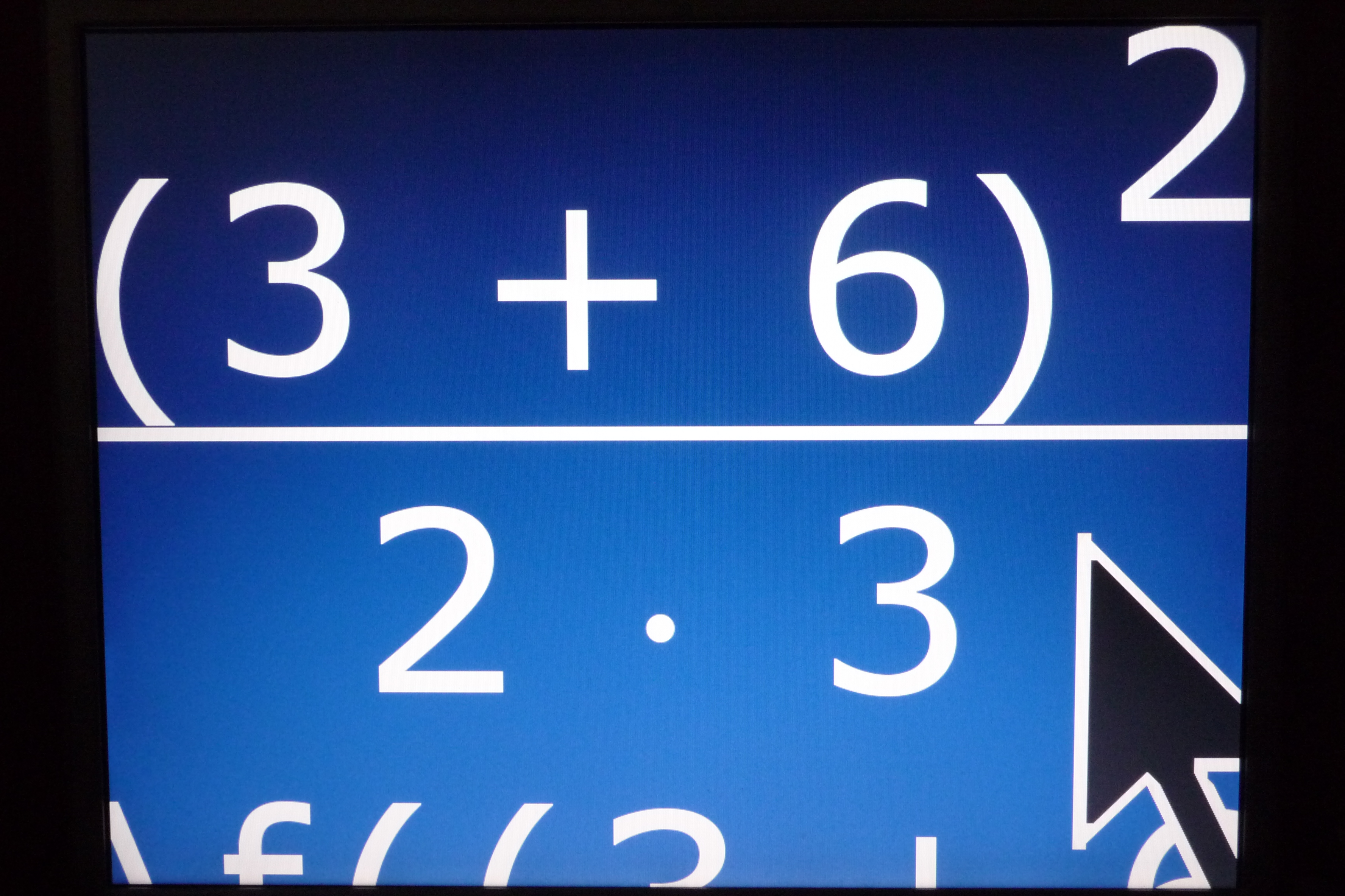 LiTeX: Formeln und Gleichungen mit MS-Word in Mathematik und ...