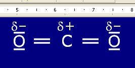einfache reaktionsgleichungen übungen